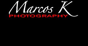 MarcoskFoto